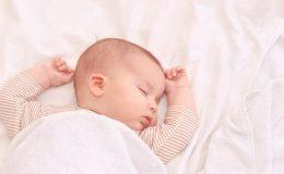 Pourquoi un bon matelas pour bébé ?